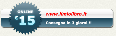 Compra On Line su ILMIOLIBRO.IT